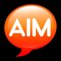 AIM 7.5.6.2