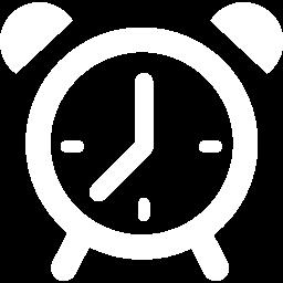 Alarm Clock Maker