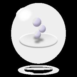 CircleDock