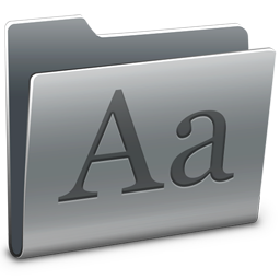 ABBIcon Pro