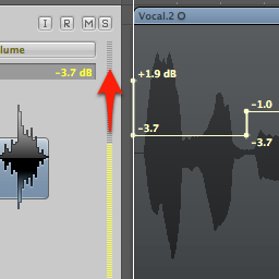 Fx Audio Tools