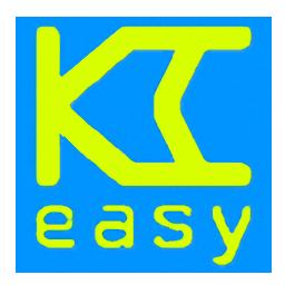KCeasy