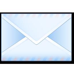 SMTP Analyzer