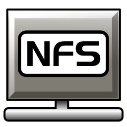 TFTP Server 9.1