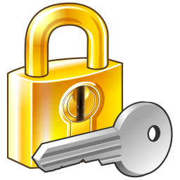 Password Depot Professional 9.1.1