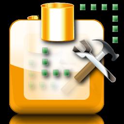 SQL Encryption Assistant