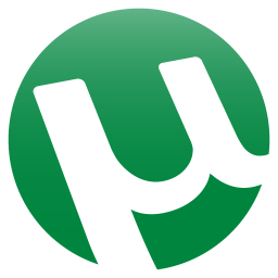uTorrent Completion monitor