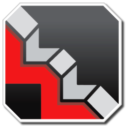 HeeksCAD 0.20.0