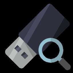 固盾信息安全軟件