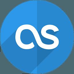 中金微博客Android手机客户端 1.0