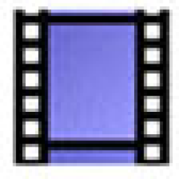 Movie Catalog
