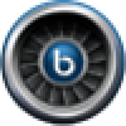 BizAgi Xpress 10.3.01030