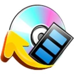 iToolSoft DVD R...