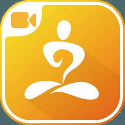 WANVE家庭档案管理系统