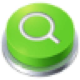 iSearch.Net