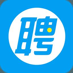 龙盾-飞豹网页木马清除器