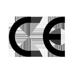 CE Image