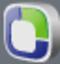 诺基亚手机套件(Nokia Suite) 3.8.48