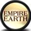地球帝国 1.0