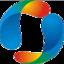 服装零售管理软件 13.9 普及版