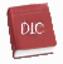 密码字典 3.20