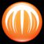 MediaWiki 1.23.0 多国语言版