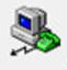 Dialupass 3.01 汉化版