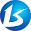 power-BI 开发版