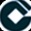 e路网站建设自助软件