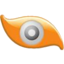 SeFlashPlayer