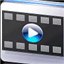 海海软件DRM-X音视频加密客户端