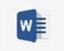 捷速扫描图片转换成word 1.2