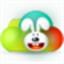 超级兔子浏览器...