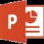 e-Pointer 1.2.3.0 汉化版