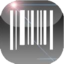 Postal Barcode Maker Software