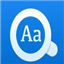 QQ免费翻译软件...