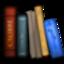 电子图书合作协议范文