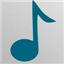 蓝牙耳机音频管理器blueaudio 汉化版