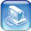 Realtek瑞昱Card Reader读卡器驱动 6.3.273.37