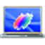 DisplayX-显示屏测试精灵 1.1 官方版