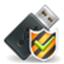 U盘杀毒专家-USBKiller校园版