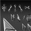 vista桌面图标下载5