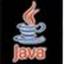 手机优化大师 Java