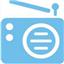 中国之声网络收音机