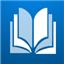 书籍出租管理专家