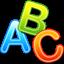 新版pep小学英语三年级上册能点读的电子课本
