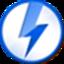 Daemon Tools Pro Basic 4.12.0222 Free