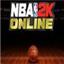 NBA2K9