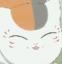 可爱小猫妖