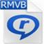 Rmvb Rm修复终结者 1.23 官方版
